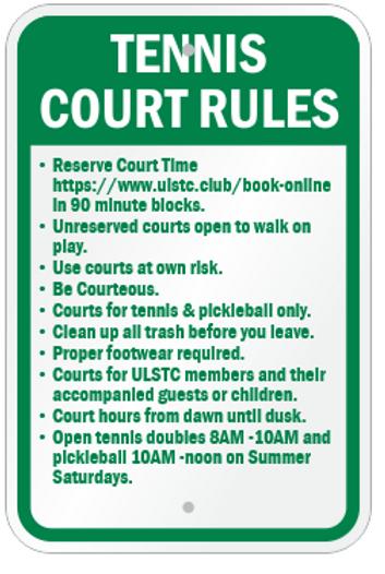 Tennis 2 2021-04-01 120323.png