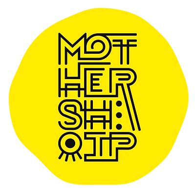 MOTHERSHIP_WEBSITE-logo-07.png