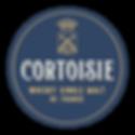logoCortoisieRond-01.png