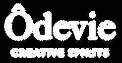 Logo Ôdevie blanc&détouré.png