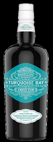 Turquoise Bay_détouré.png