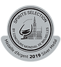 ssel2019-silver-medal.png