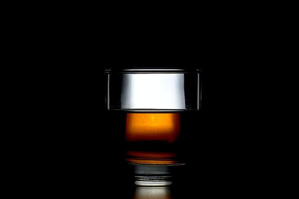 verre whisky 2.jpg