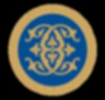 Médaille_Cortoisie_bleu&or.png