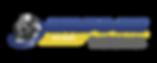 Logo-División-Electrónica.png