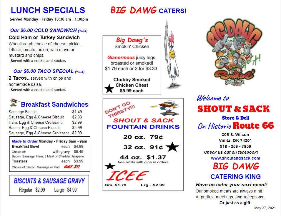 ShoutNsack menu 5-27-21 page 1.png