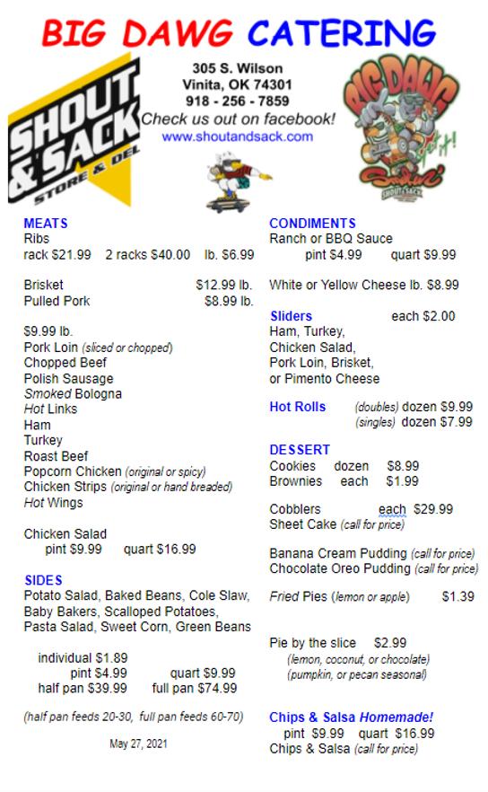 Big Dawg Catering Menu 5-27-21.png
