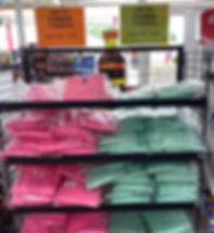 tshirt rack.jpg