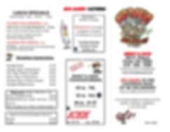 Shout N Sack Menu-page-001.jpg