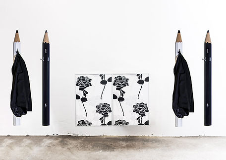 hvid og sort poppy.jpg