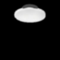 009223_WEB001_SMARTIES_BIANCO_PL1_D33.pn