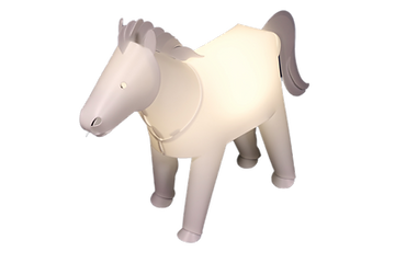 hest.png
