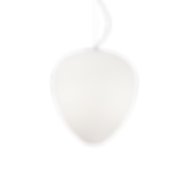 132013_WEB001_PALLADIO_SP1 (1).png