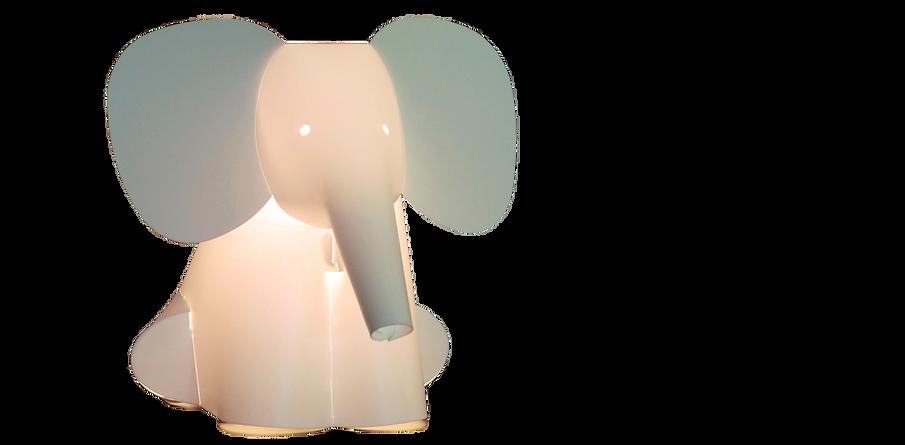 Elefant (final).png