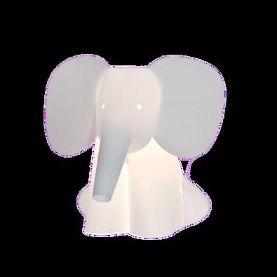 zoolight_elefant_væg_red.png