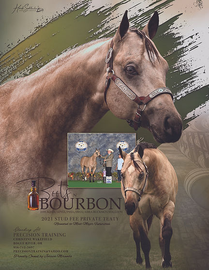 Boots N Bourbon 2021 Season Ad CMYK.jpg