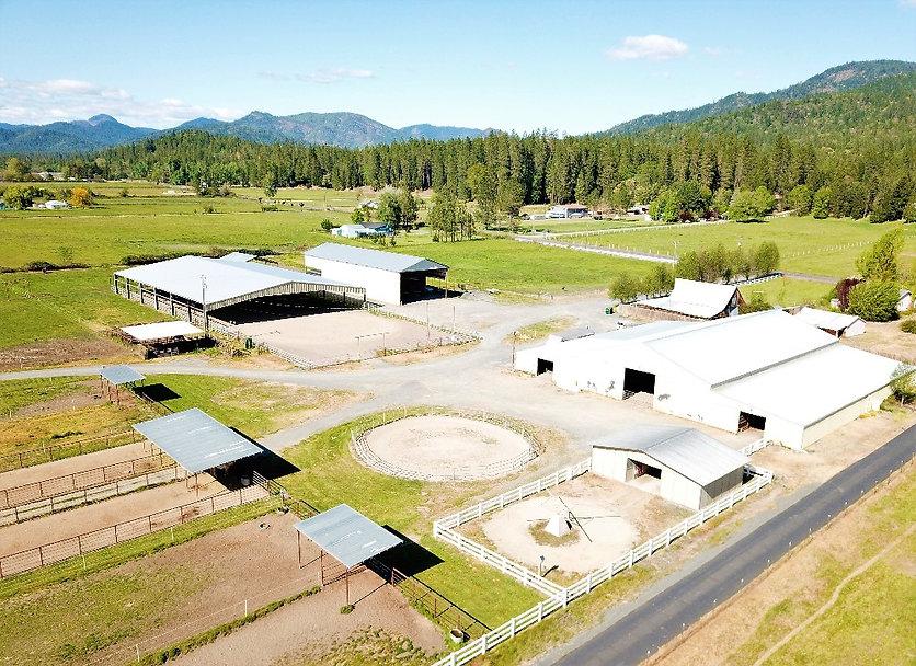 pt-ranch.jpg