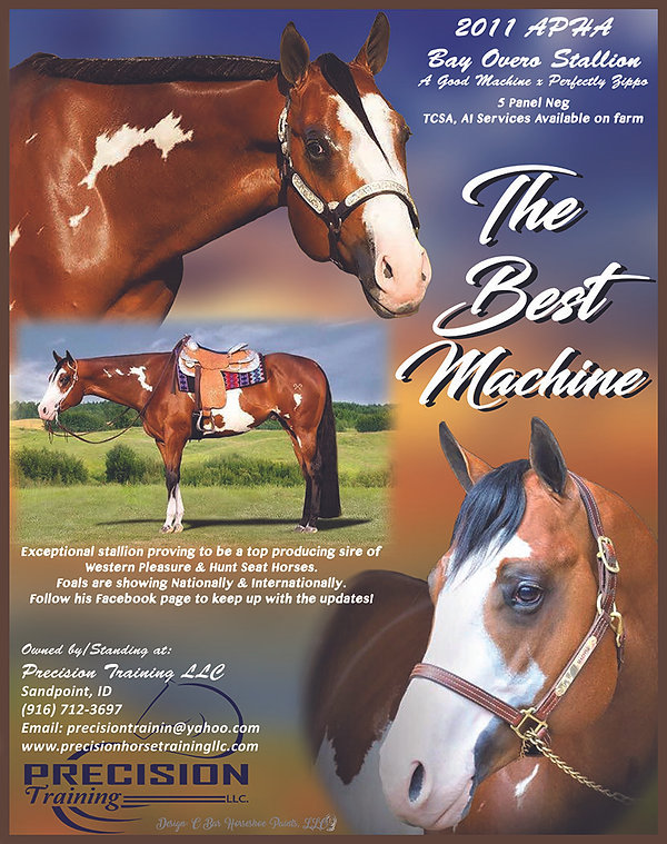 The Best Machine updated 090321  sm.jpg