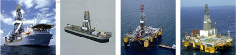 Transocean-Drill-Ships.png