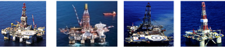 Diamond-Offshore-Oil-Rigs.png