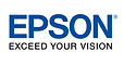 Suppliers of Epson Printers