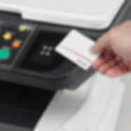 Kyocera-FS-3540-ID-card-reader-600-