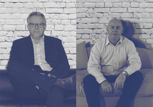 Tim Roberts and Kenton Etherington Join Fastek Board of Directors