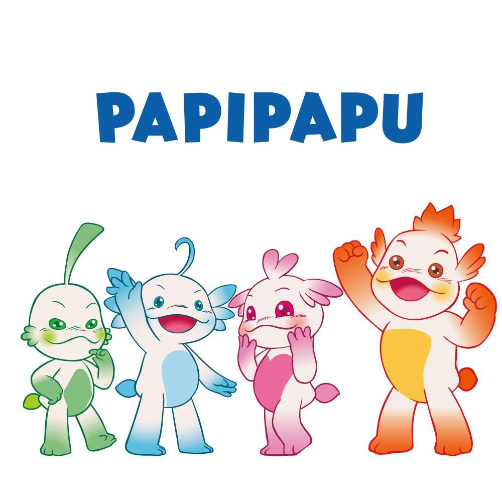 papipapu_fair_pose