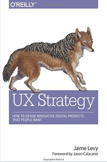 2019-12-15 20_36_36-UX Strategy_ How to