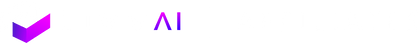 livv-affiliates-white.png