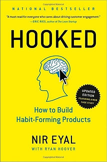 2019-12-15 20_13_21-Hooked_ How to Build