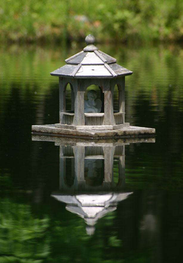 Water-Lantern.jpg