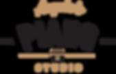 Piano_logo.png