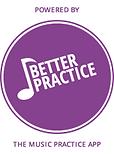 Better Practice App Logo