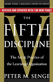 5th discipline.png