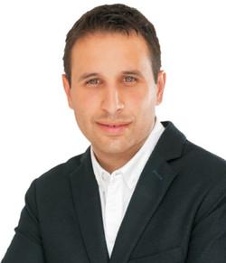 Marco Alexandre Maciel Costa