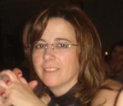 Amália da Conceição Rodrigues Félix