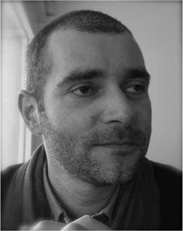 João Cristiano Rodrigues Cunha