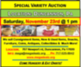 Vareiiety Auction.png
