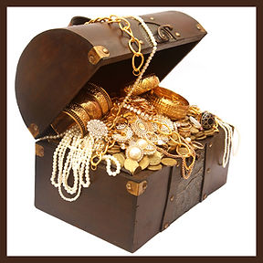 Treasure-Chest-border.jpg