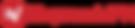 expressvpn-8e7c66e0748f48675f4a327f204ff