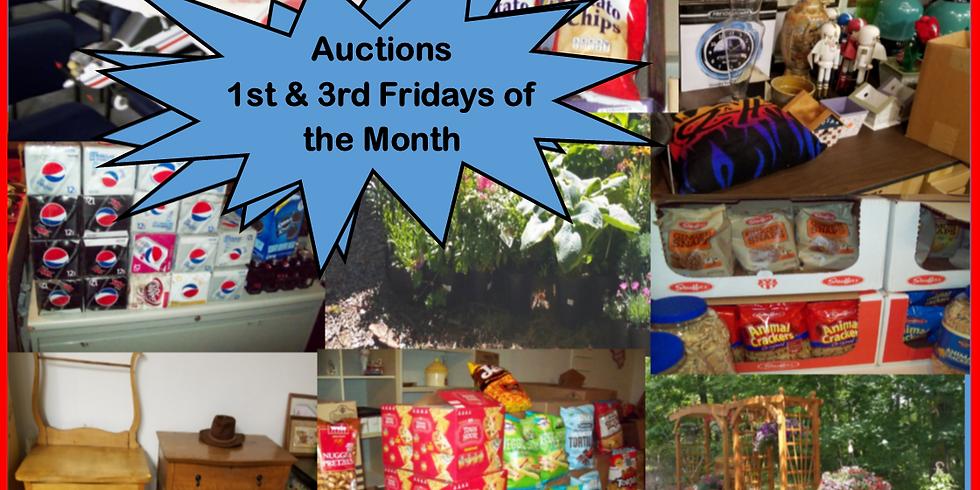 Bi-Weekly Auction (7)