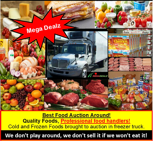 food auct sept main cover sh.png
