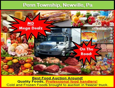 Penn Township.png