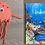 Thumbnail: Jellyfish Craft & Under the Sea