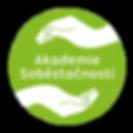 akademie_soběstačnosti_-_logo.png