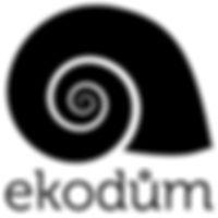 ekodum - logo.jpg