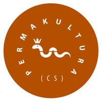 permakulturacs - logo.jpg