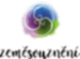 zemesouzneni - logo.png