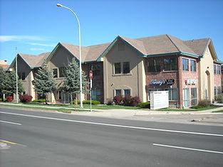 6343 Exterior SE Monument (2).jpg